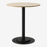 TP table - Extension tables (Office furniture)