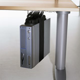 CPU holder - Computer accessories (Accessori)