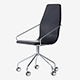 Aeon - Chairs (Office furniture)