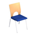 Yin - Chairs (Education furniture)