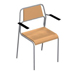 Jig - Chairs (Education furniture)