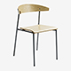 Riff - Chairs (Education furniture)