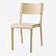 TP chair - Sedie e sgabelli (Ufficio)