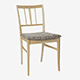Talavid chair - Sedie e sgabelli (Ufficio)