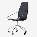 Aeon - Chairs (Office products)
