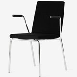 Afternoon - Chairs (Office furniture)