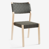Alvastra chair - Chairs (Office products)