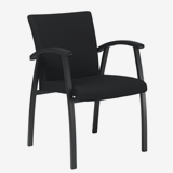 Arcus - Chairs (Office products)