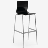 Adam Barstool - Chairs (Office products)