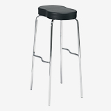 Bnan - Chairs (Office products)