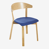 Chip - Chairs (Office furniture)