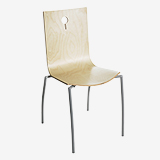 Citra - Chairs (Office furniture)