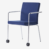 Cleo - Chairs (Office products)