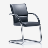 Collection C - Chairs (Office furniture)
