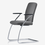 Collection B - Chairs (Office furniture)