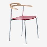 Core - Chairs (Education products)