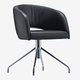 Cosa - Chairs (Office furniture)
