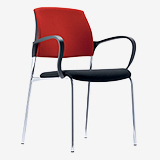 filio - Chairs (Office furniture)
