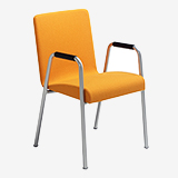 Dripp - Chairs (Office furniture)