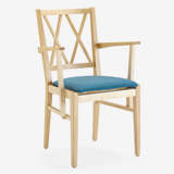 Elin - Chairs (Office furniture)