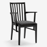 Elinor - Chairs (Office products)