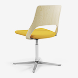 Embrace - Chairs (Office products)