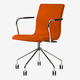 Flex - Chairs (Office furniture)