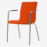 Flex chair - Chairs (Office furniture)
