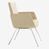 Giro - Chairs (Office furniture)