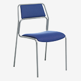 Jig - Chairs (Office furniture)