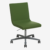 Koy - Chairs (Office furniture)
