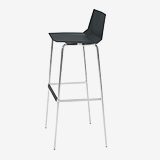 Mayflower Bar stool - Sedie e sgabelli (Ufficio)