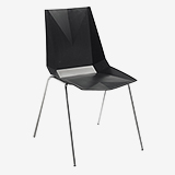 Mayflower Chair - Sedie e sgabelli (Ufficio)