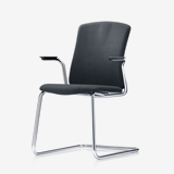 Mento - Chairs (Office furniture)