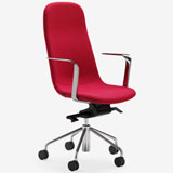 Neo - Chairs (Office furniture)