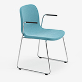 Neo - Chairs (Office products)