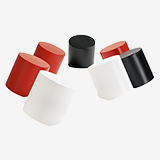 Platon Lite - Chairs (Office products)