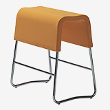 Plint - Chairs (Office furniture)