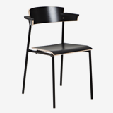 Riff - Chairs (Office products)