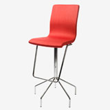 Flex Up - Chairs (Office furniture)