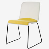 Sitter S - Chairs (Office furniture)