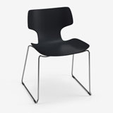 Bone chair - Chairs (Office products)