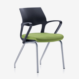 Salida chair - Siges visiteurs (Nos produits)