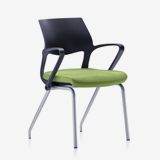 Salida visitor - Chairs (Office furniture)