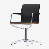 Senor Chair - Chairs (Office furniture)