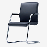 Collection E - Chairs (Office furniture)