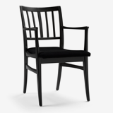 Talavid chair - Chairs (Office furniture)