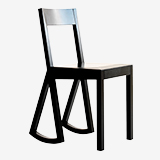 Tilt - Chairs (Office furniture)