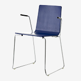 Torro - Chairs (Education products)
