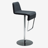 Turner - Chairs (Office furniture)